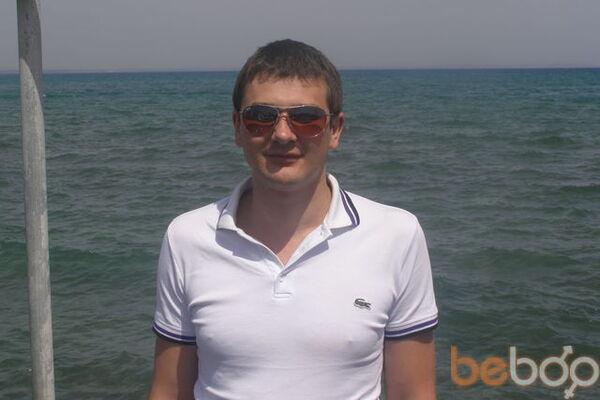 Фото мужчины DealerWAL, Киев, Украина, 33