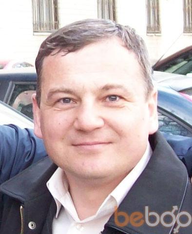 Фото мужчины Руслан, Хмельницкий, Украина, 51