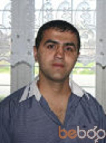 Фото мужчины manvel1978, Ереван, Армения, 39