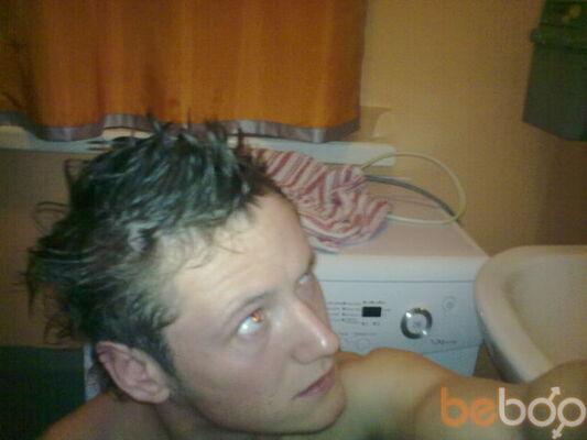 Фото мужчины Alex man, Витебск, Беларусь, 28