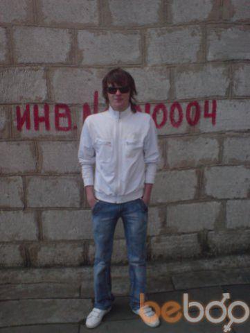 Фото мужчины пиу пиу, Могилёв, Беларусь, 27