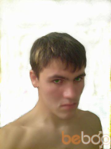 Фото мужчины uchiha, Благовещенск, Россия, 27