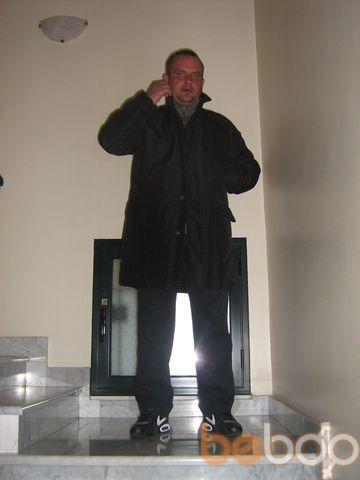 Фото мужчины серенький, Житомир, Украина, 42