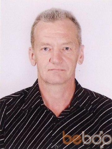 Фото мужчины Leo2010, Шахтерск, Украина, 37