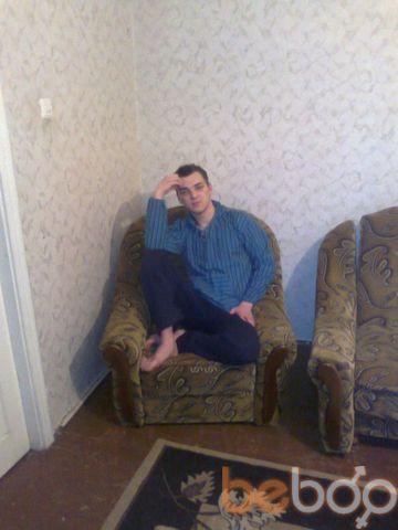 Фото мужчины Alex23, Житомир, Украина, 29
