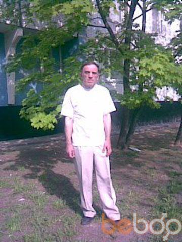 Фото мужчины edik, Иваново, Россия, 55