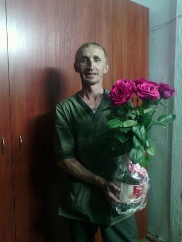 Фото мужчины Павел, Хабаровск, Россия, 38