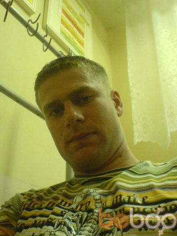 Фото мужчины inspector, Бельцы, Молдова, 30