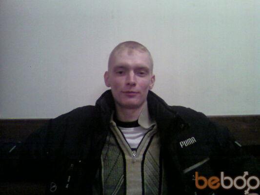 Фото мужчины sex sex, Усть-Каменогорск, Казахстан, 29
