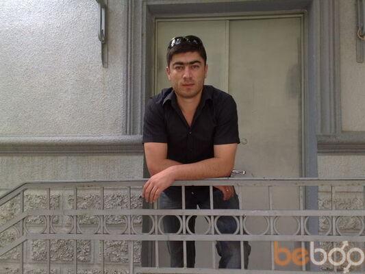 Фото мужчины L AII, Батуми, Грузия, 36