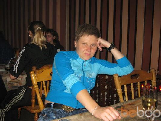 Фото мужчины olok, Тирасполь, Молдова, 34