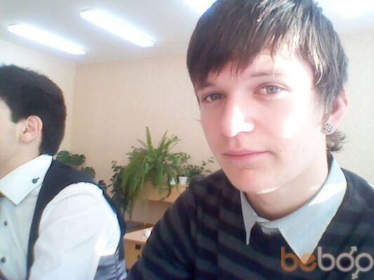 Фото мужчины sergey, Минск, Беларусь, 25
