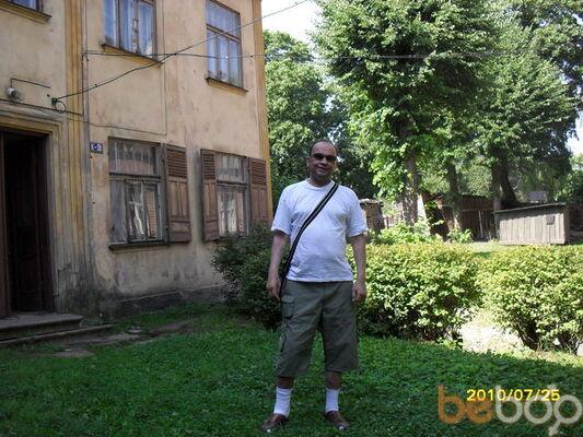 Фото мужчины mi4men, Рига, Латвия, 52