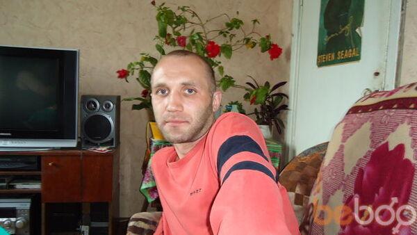 Фото мужчины Слава, Курск, Россия, 35