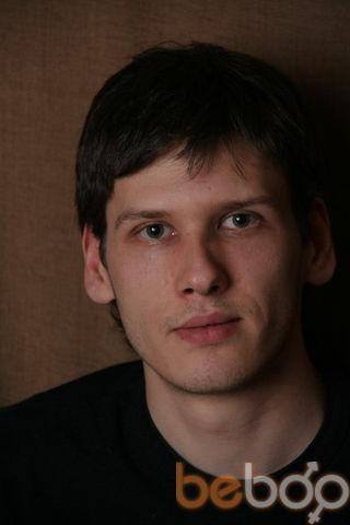 Фото мужчины Nils, Санкт-Петербург, Россия, 38