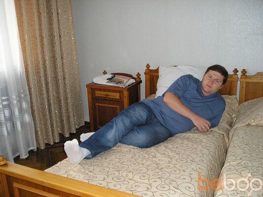 Фото мужчины Saboo55, Новоомский, Россия, 31