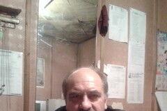 Фото мужчины Виктор, Красноярск, Россия, 50