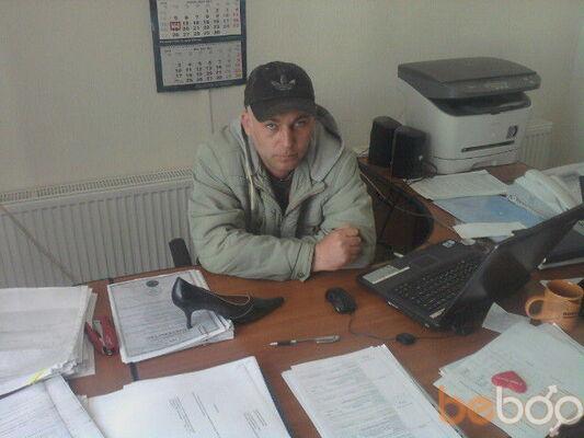 Фото мужчины босяк, Псков, Россия, 37