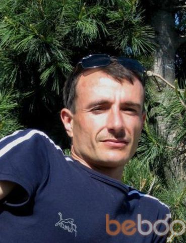 Фото мужчины tiulipan, Кишинев, Молдова, 37
