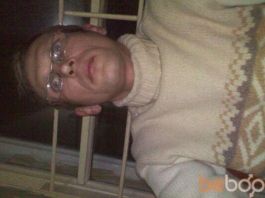 Фото мужчины Nikolya, Брест, Беларусь, 43