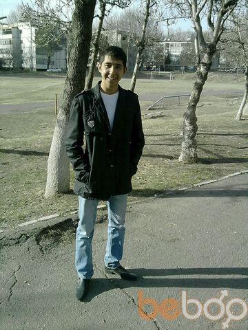 Фото мужчины DMITRIY, Экибастуз, Казахстан, 29