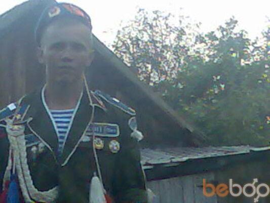 Фото мужчины Sipliu, Брест, Беларусь, 27