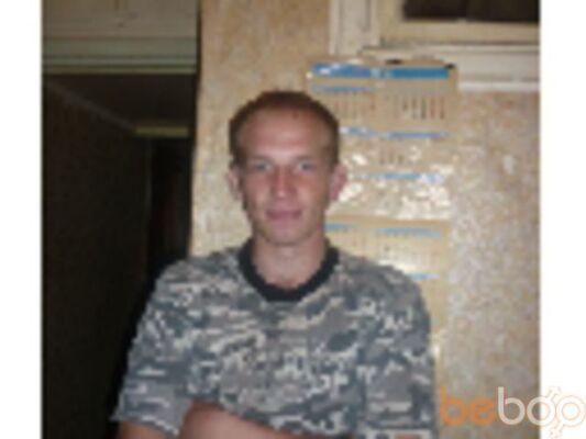 Фото мужчины serd, Вологда, Россия, 34