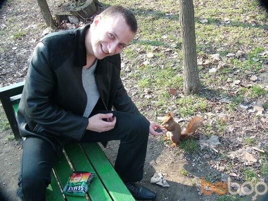 Фото мужчины gulea, Кишинев, Молдова, 38