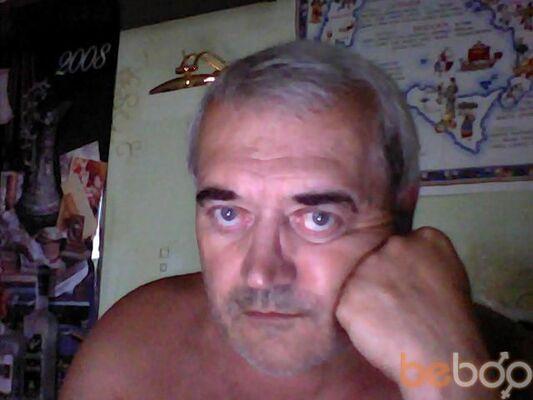 Фото мужчины cremekon, Петропавловск, Казахстан, 67