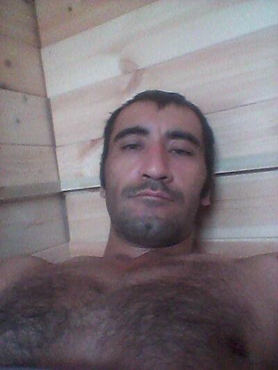 Фото мужчины колян, Дмитров, Россия, 37