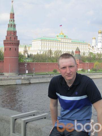 Фото мужчины Niyazka, Казань, Россия, 27