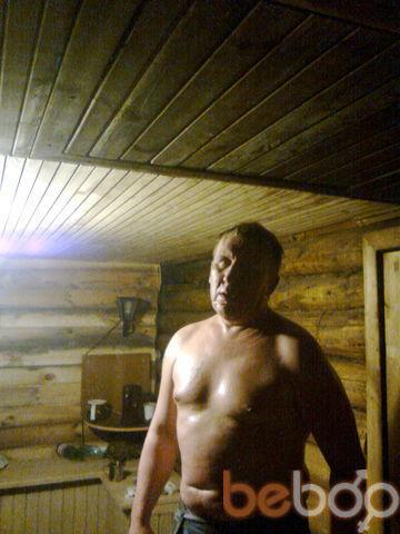 Фото мужчины anuker, Пермь, Россия, 44