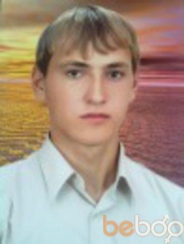 Фото мужчины ezerud, Киев, Украина, 27