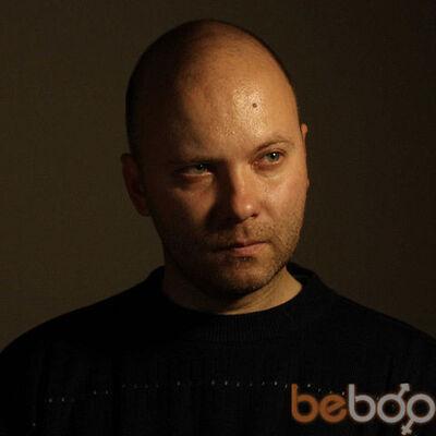 Фото мужчины Себастьян, Вологда, Россия, 39