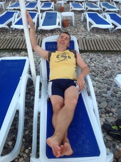 Фото мужчины Денис, Сыктывкар, Россия, 38