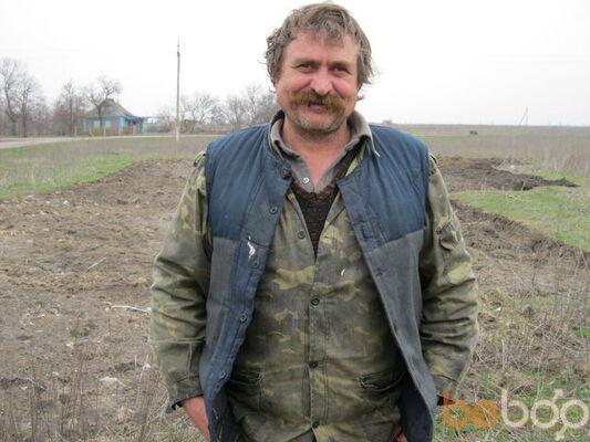 Фото мужчины оксюморон1, Великая Александровка, Украина, 51