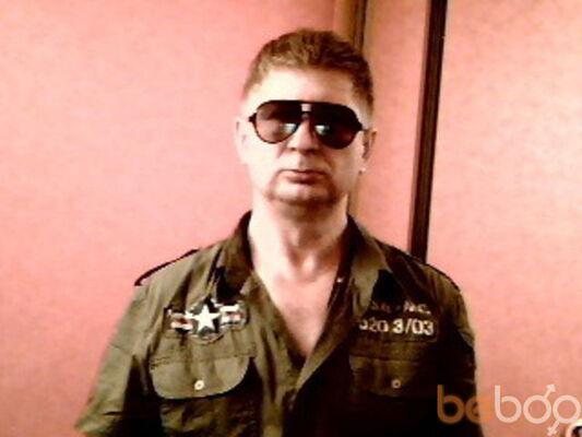 Фото мужчины Prohor, Воронеж, Россия, 49
