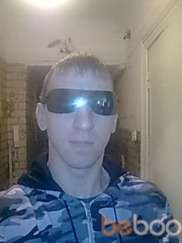 Фото мужчины ВАНЕК, Ярославль, Россия, 31