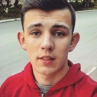 Фото мужчины Vlad, Киев, Украина, 21