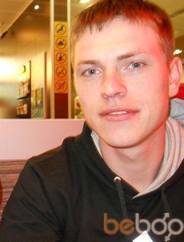 Фото мужчины Aleksey, Верхняя Пышма, Россия, 28
