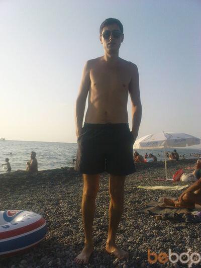 Фото мужчины free, Тбилиси, Грузия, 37