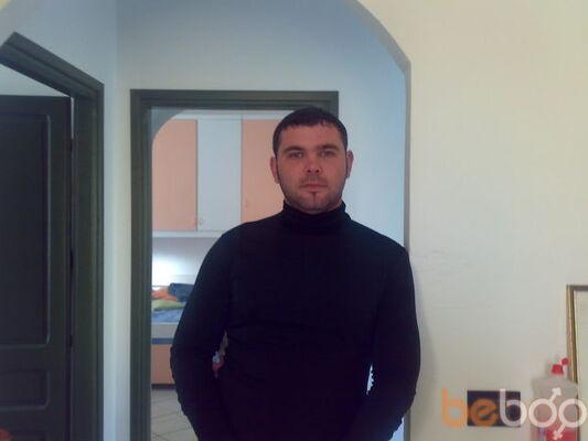 Фото мужчины EDIK, San Remo, Италия, 34