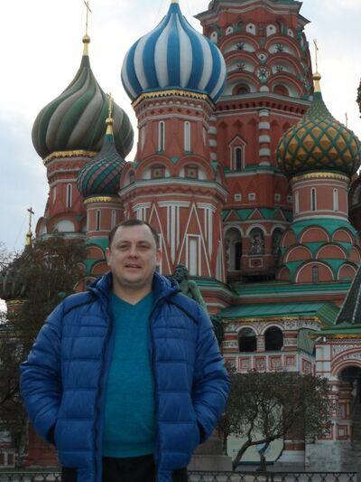Фото мужчины Владимир, Старый Оскол, Россия, 39
