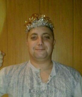 Фото мужчины Сергей, Ставрополь, Россия, 37