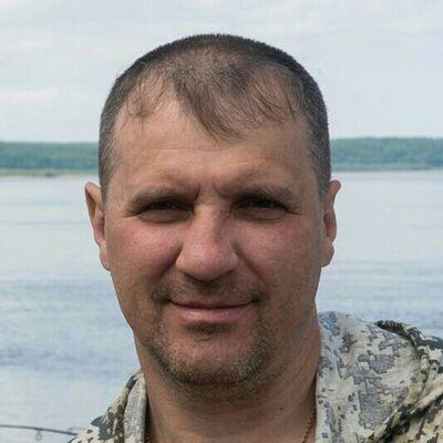 Фото мужчины Денис, Комсомольск-на-Амуре, Россия, 41