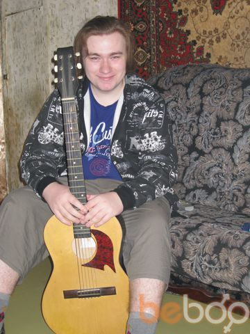 Фото мужчины Vla_Di, Саратов, Россия, 27