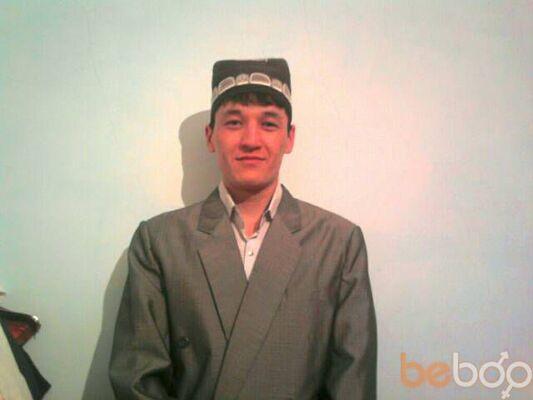 Фото мужчины CAMARO, Андижан, Узбекистан, 31