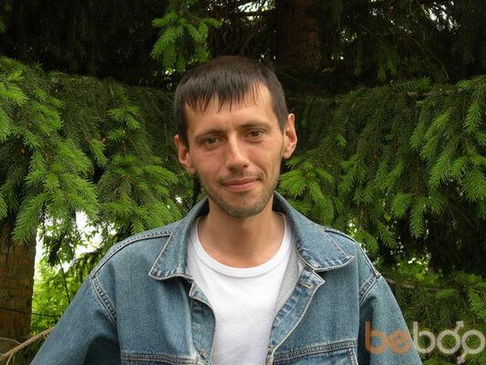 Фото мужчины Андрей, Усть-Каменогорск, Казахстан, 38