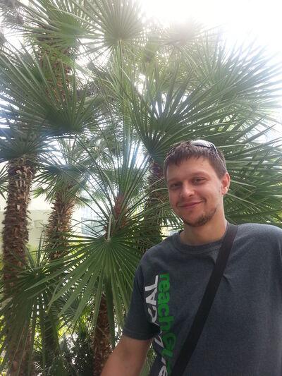 Фото мужчины Эдик, Таллинн, Эстония, 28