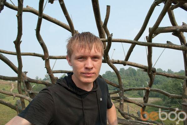 Фото мужчины Reul, Калуга, Россия, 28